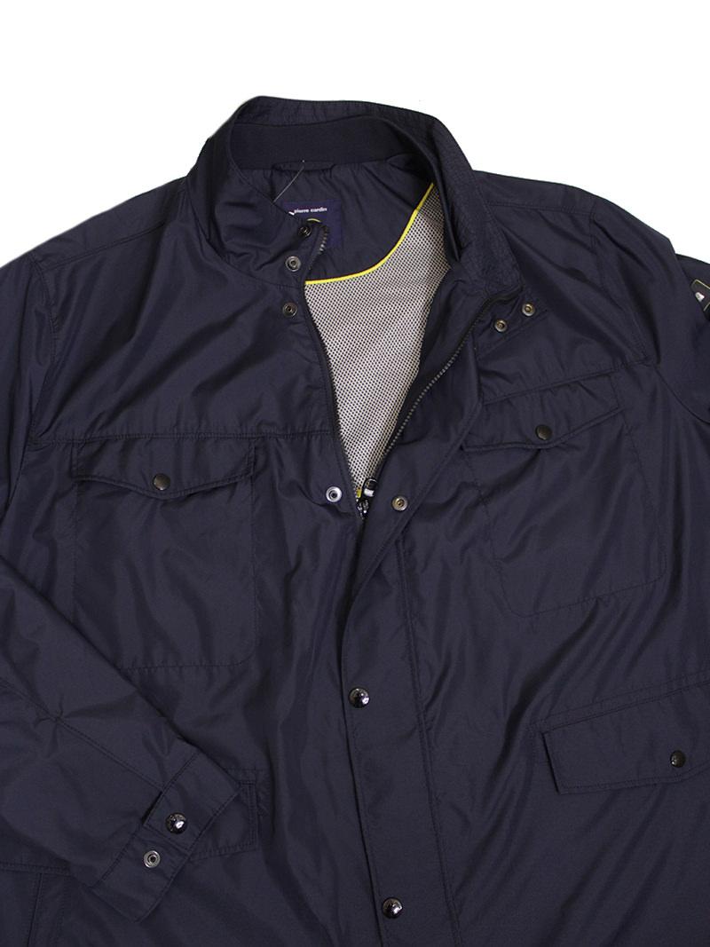 Куртка PIERRE CARDIN 1114600-2