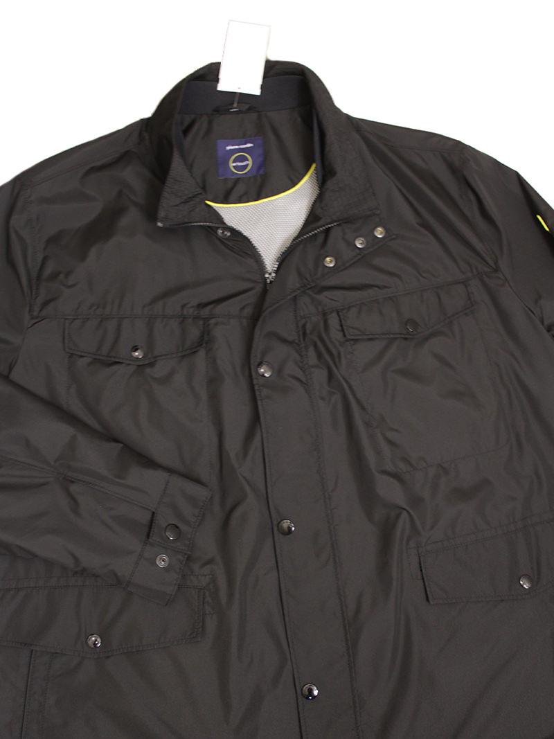 Куртка PIERRE CARDIN 1114600-4