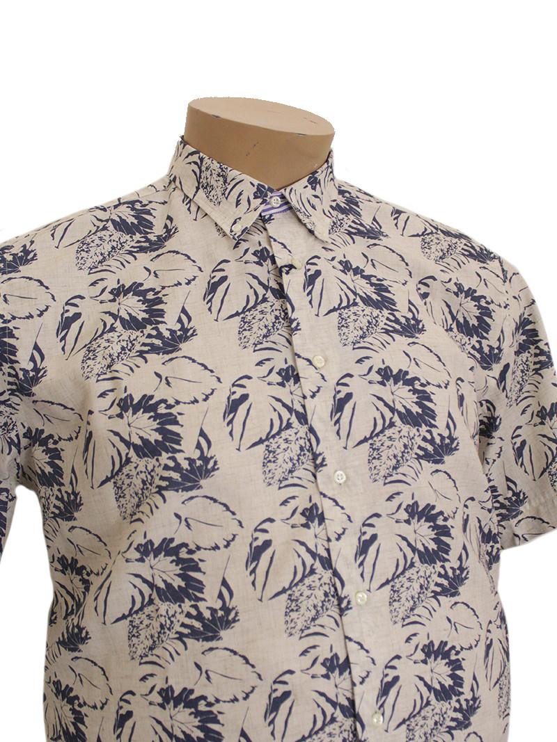 Рубашка MAXFORT 1820473-1