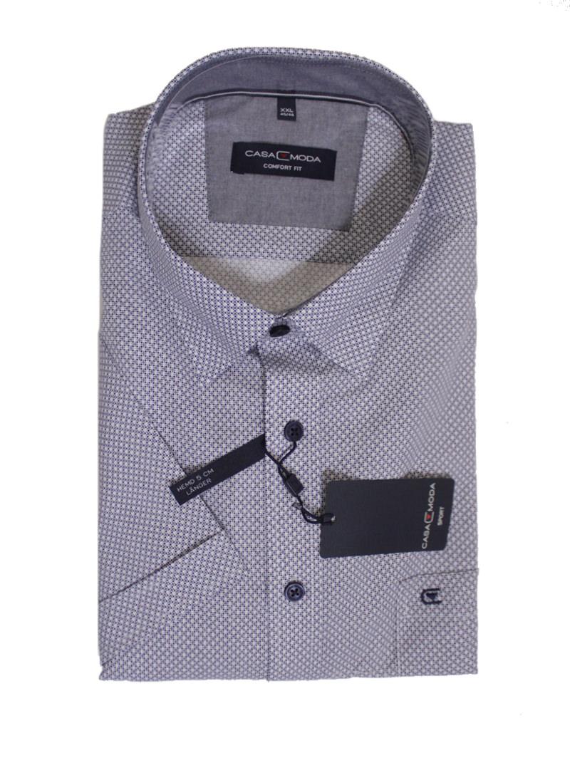 Рубашка CASAMODA 1824000