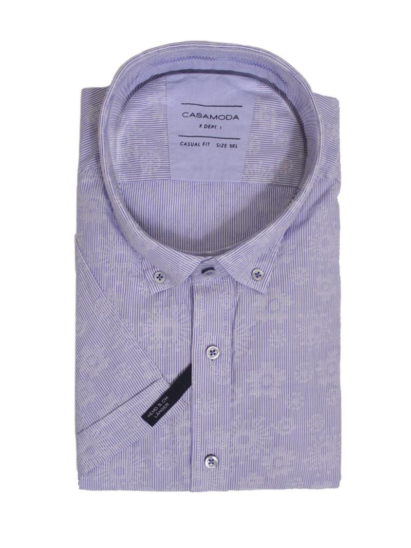Рубашка CASAMODA 1829400-2