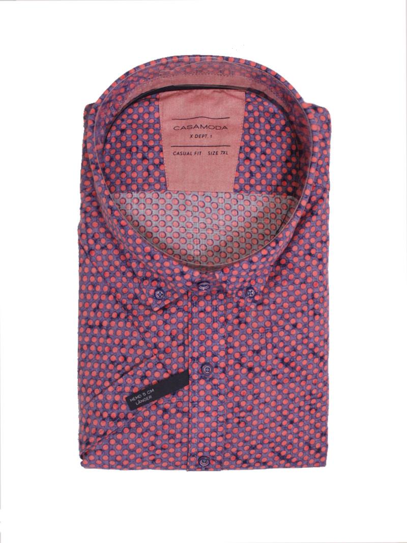 Рубашка CASAMODA 1829600