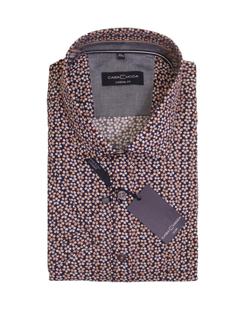 Рубашка CASAMODA 1821000-1