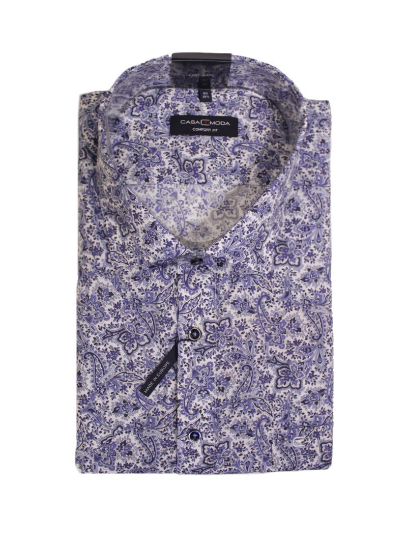 Рубашка CASAMODA 1822000-2