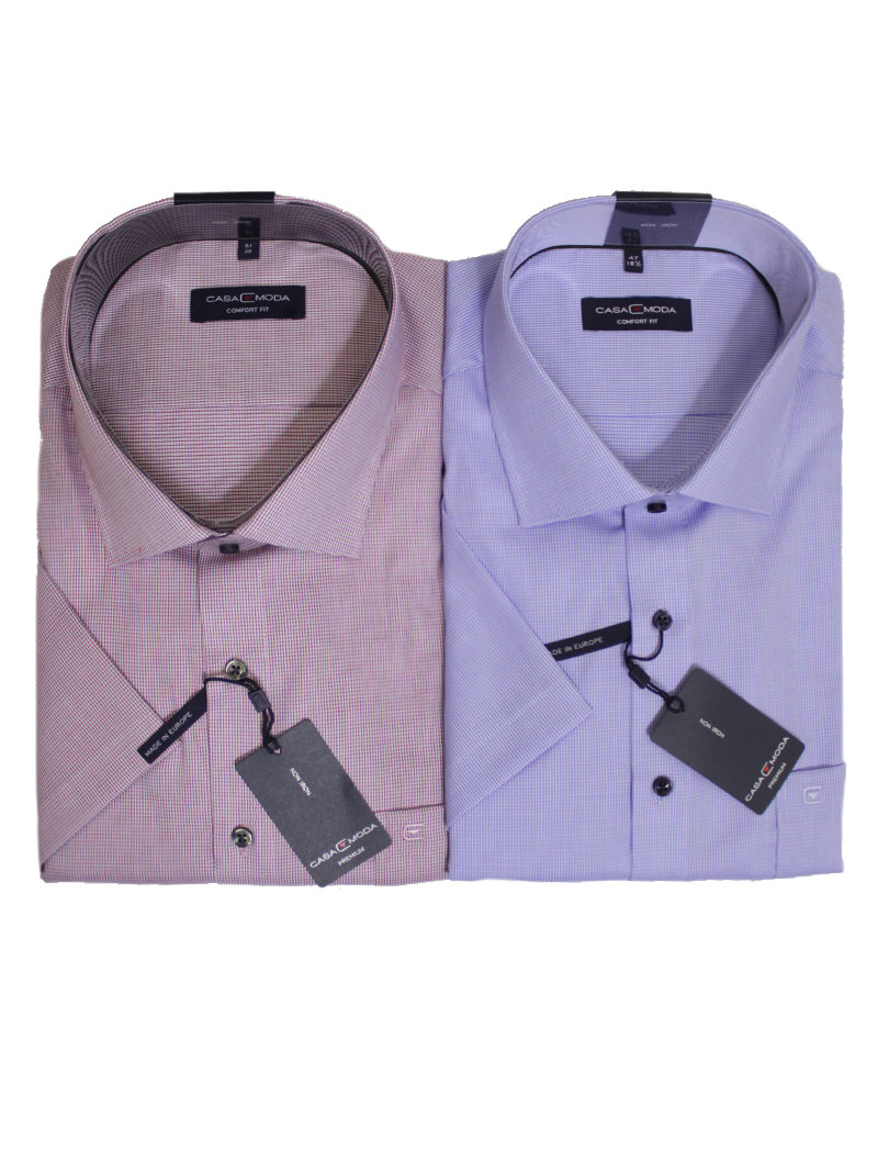 Рубашка CASAMODA 1828100