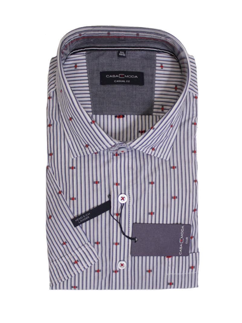 Рубашка CASAMODA 1823700