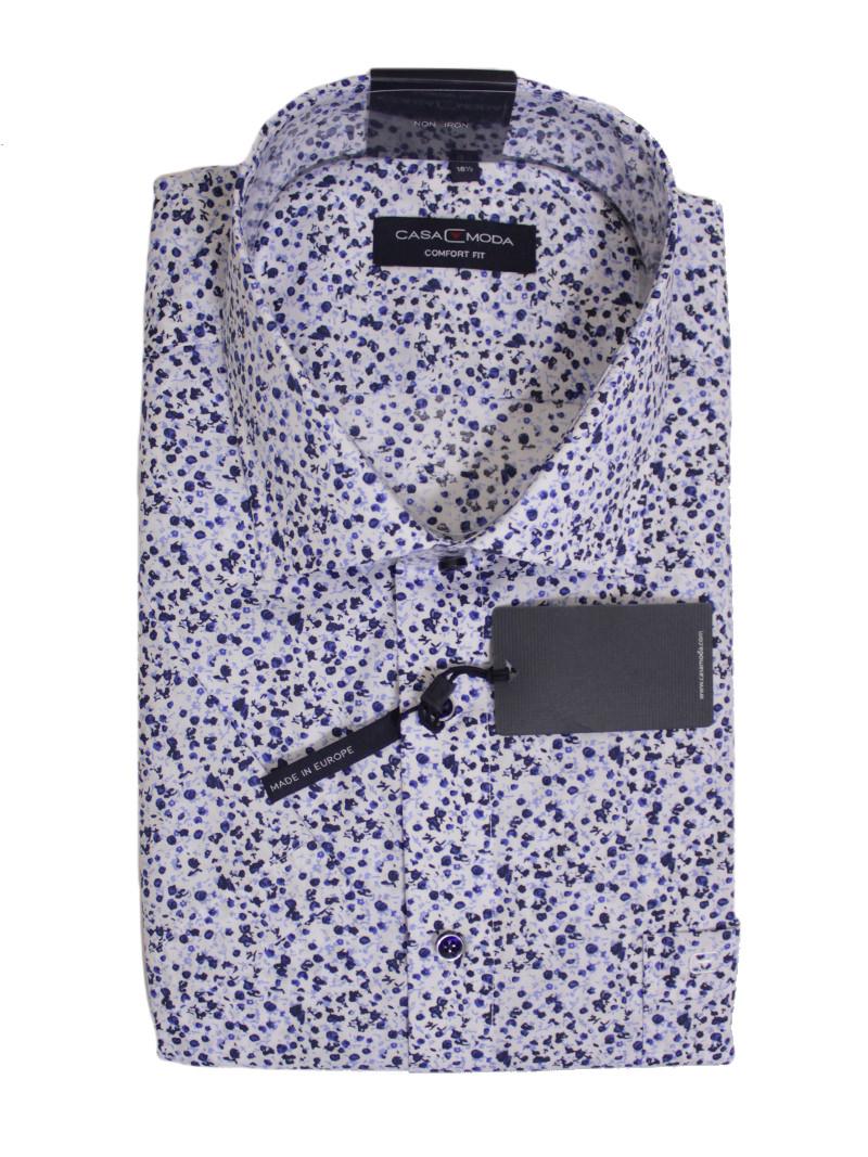 Рубашка CASAMODA 1822700-1