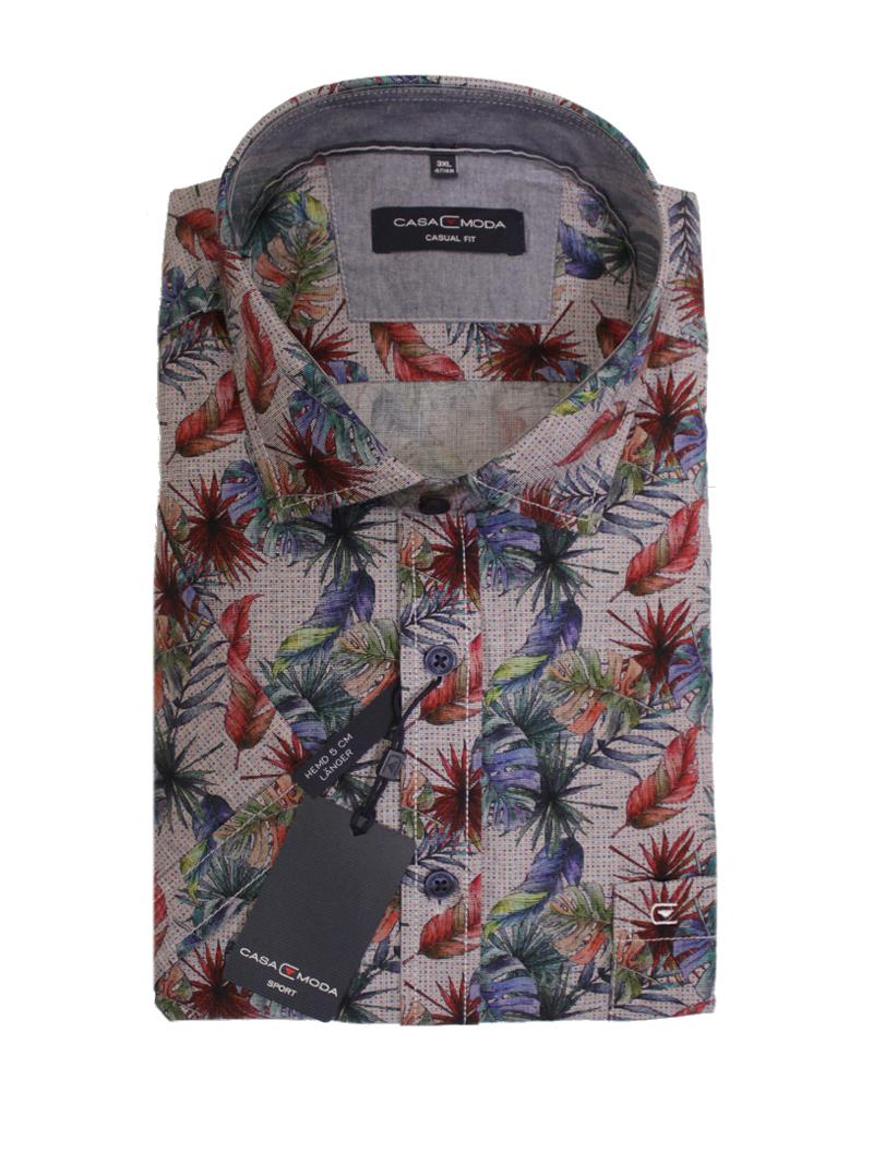 Рубашка CASAMODA 1829300-1