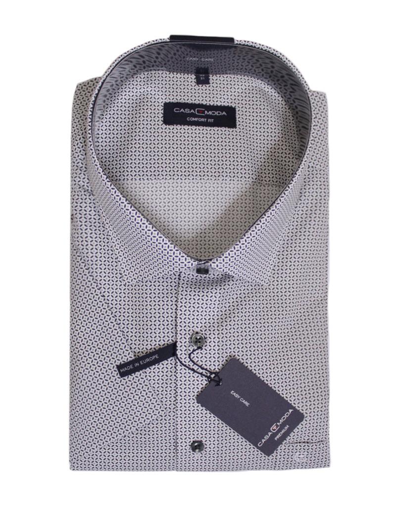 Рубашка CASAMODA 1828300-1