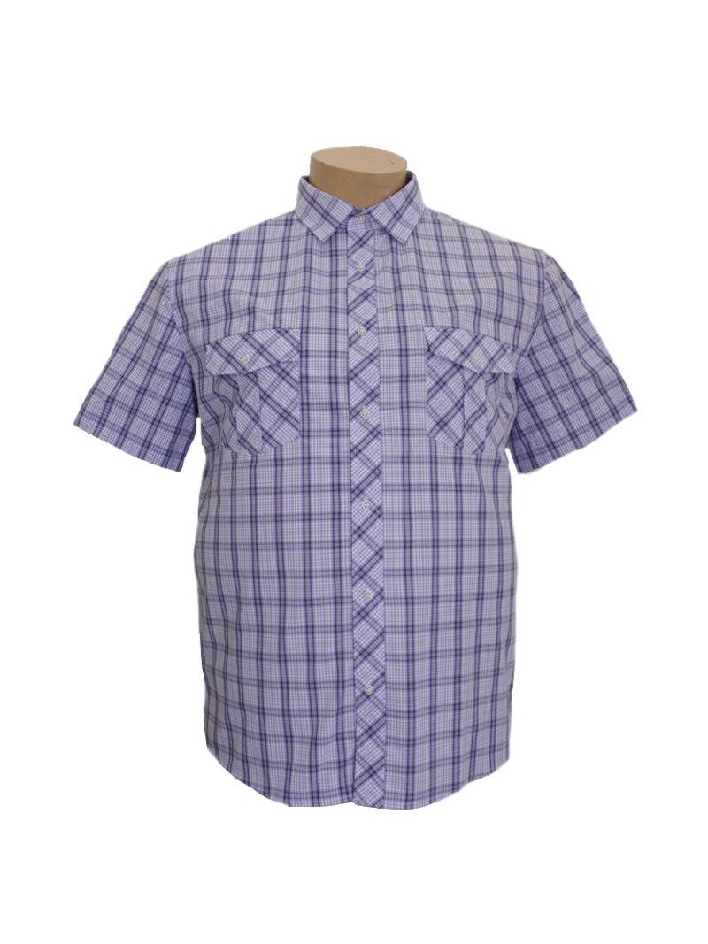 Рубашка GALION 1820168