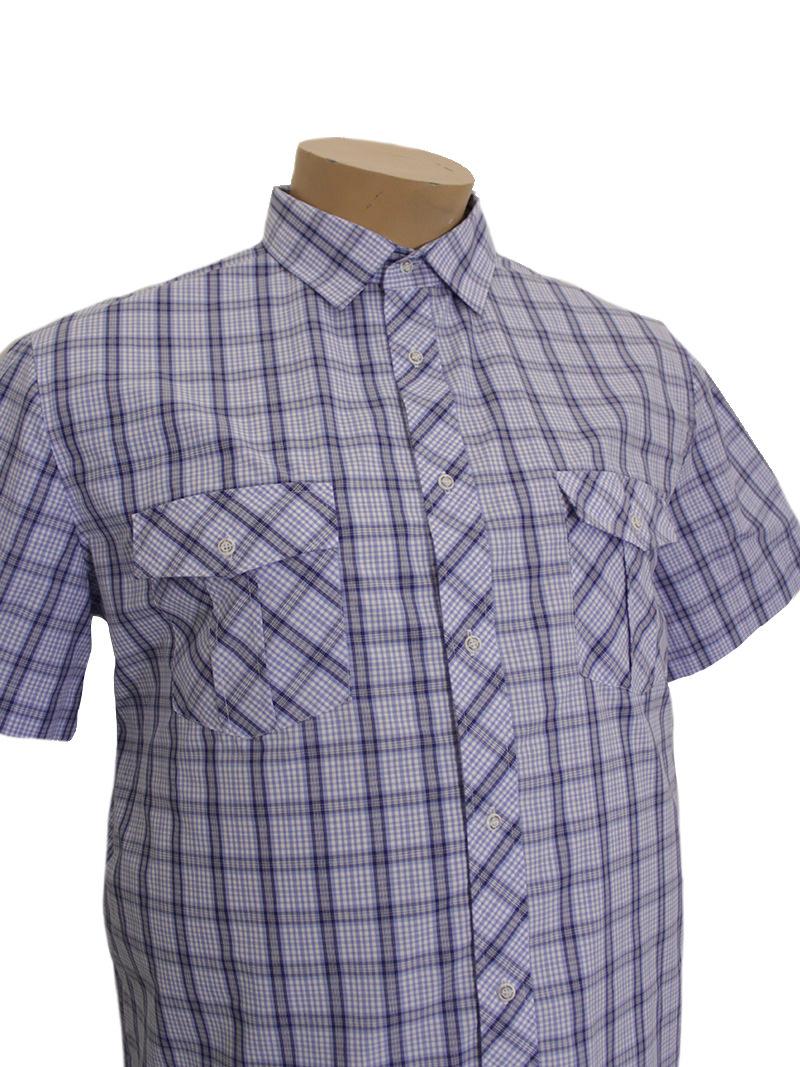 Рубашка GALION 1820168-1