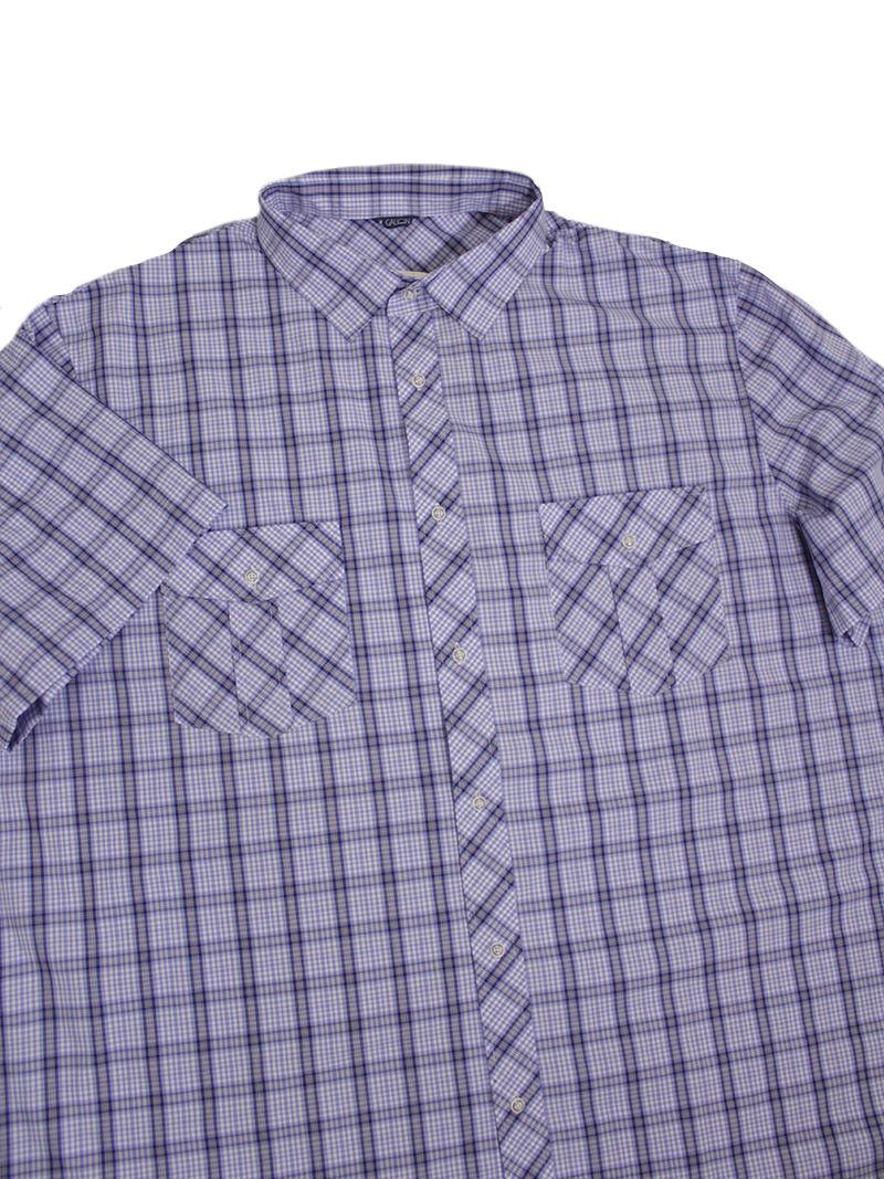 Рубашка GALION 1820168-2