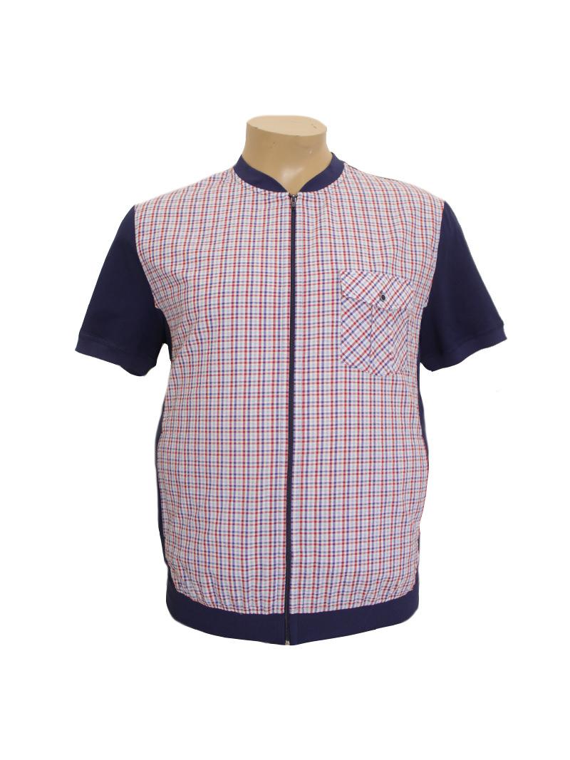Рубашка GALION 1820162