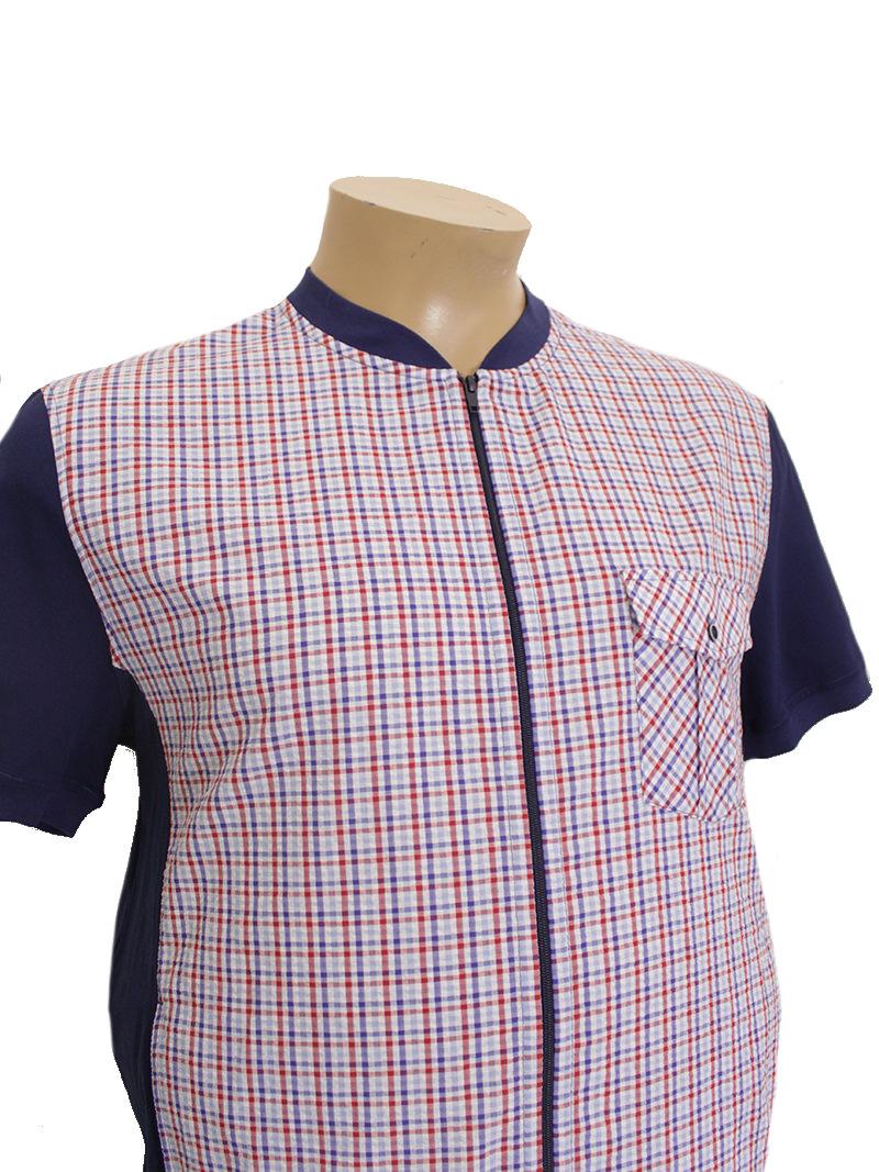 Рубашка GALION 1820162-1