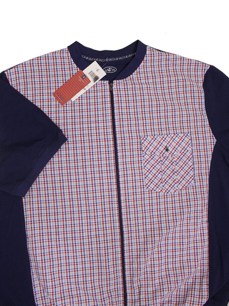 Рубашка GALION 1820162-2
