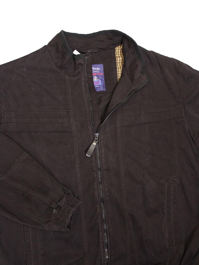 Куртка GALION 1115238-2