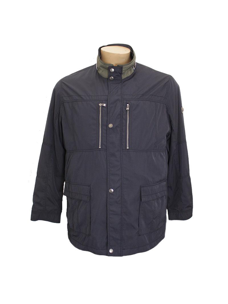 Куртка GATE ONE 1153093-1