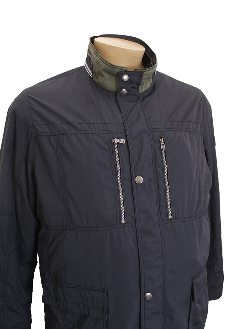 Куртка GATE ONE 1153093-1-1