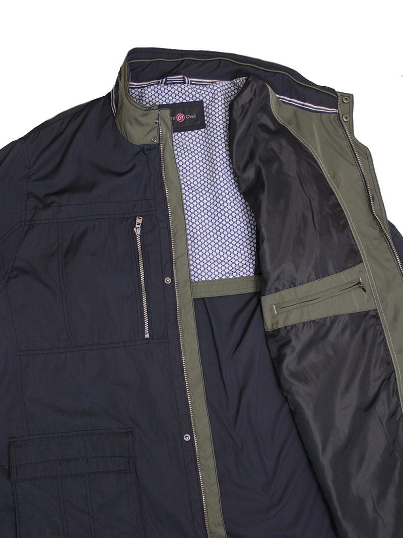 Куртка GATE ONE 1153093-1-2