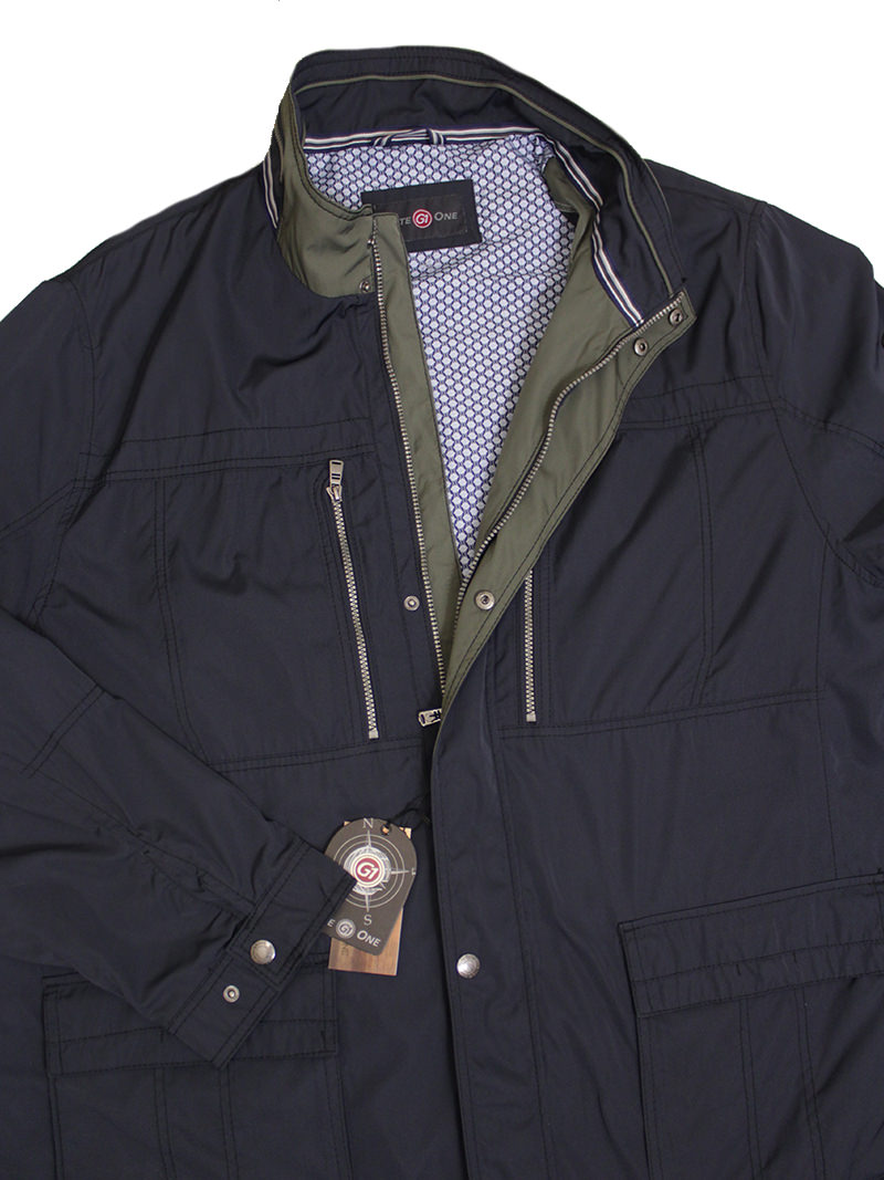 Куртка GATE ONE 1153093-1-3