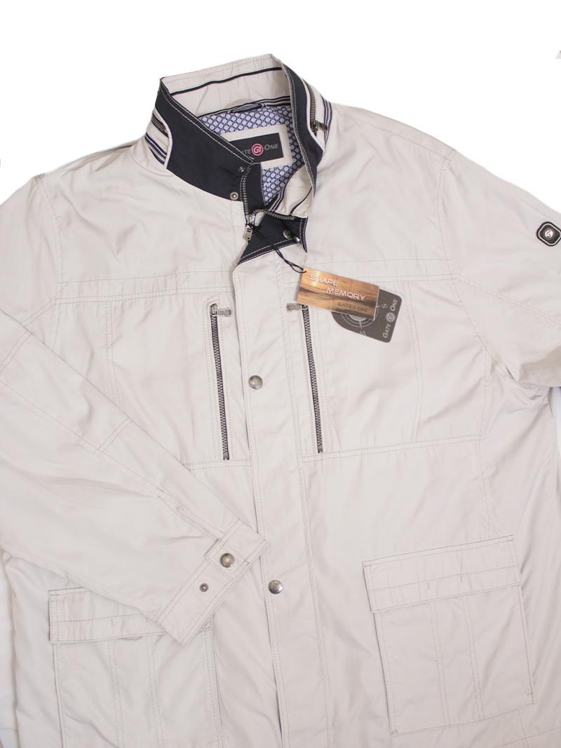 Куртка GATE ONE 1153093-1-4