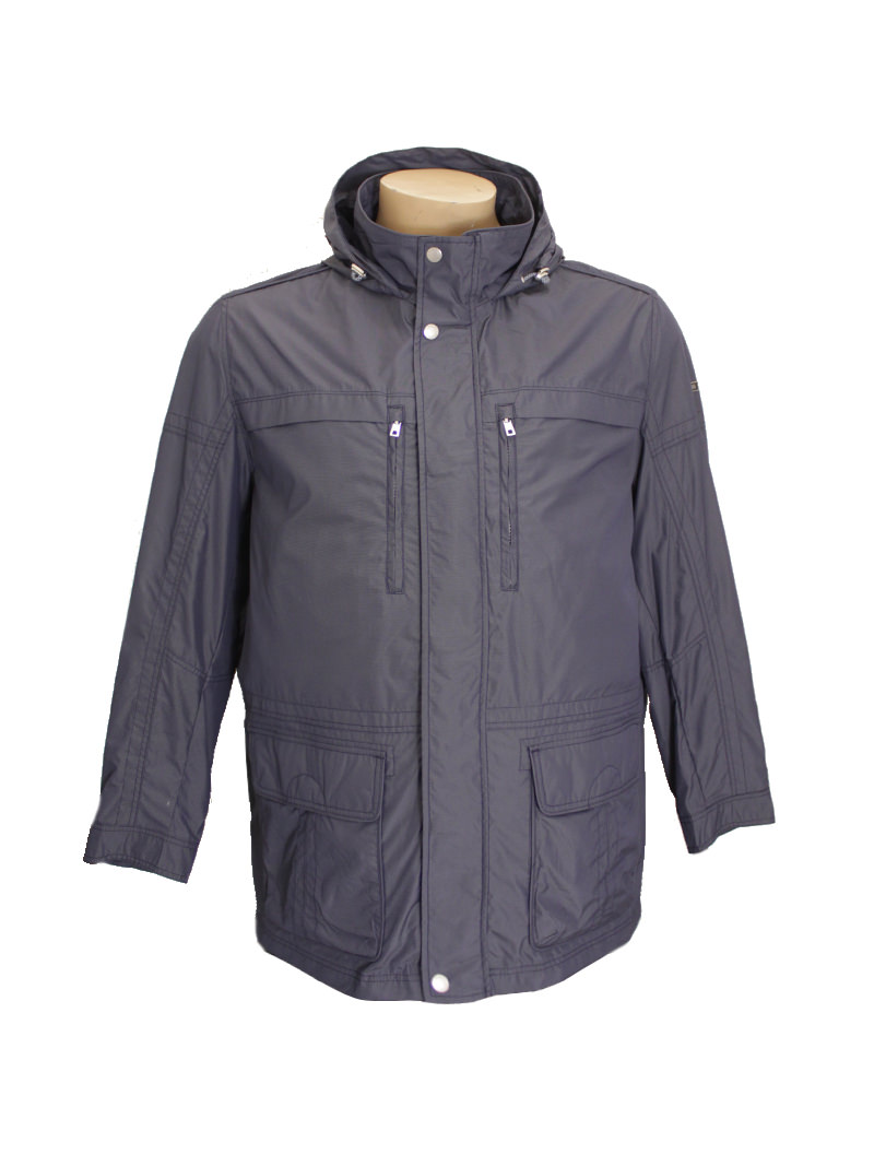 Куртка S4  1110431