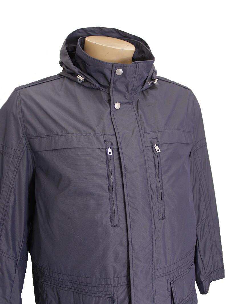 Куртка S4  1110431-1