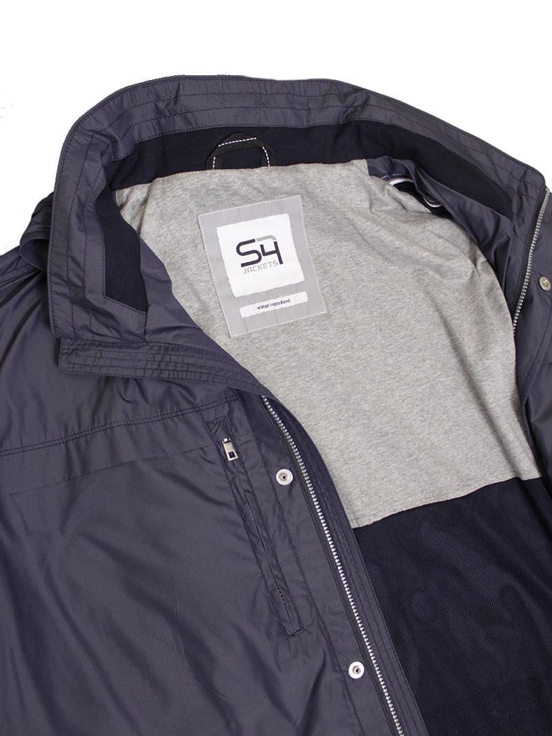 Куртка S4  1110431-4