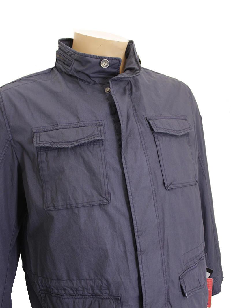 Куртка S4  1110419-1