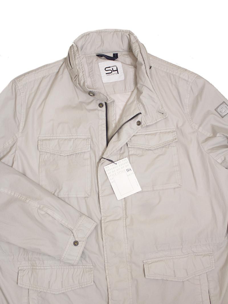 Куртка S4  1110419-4