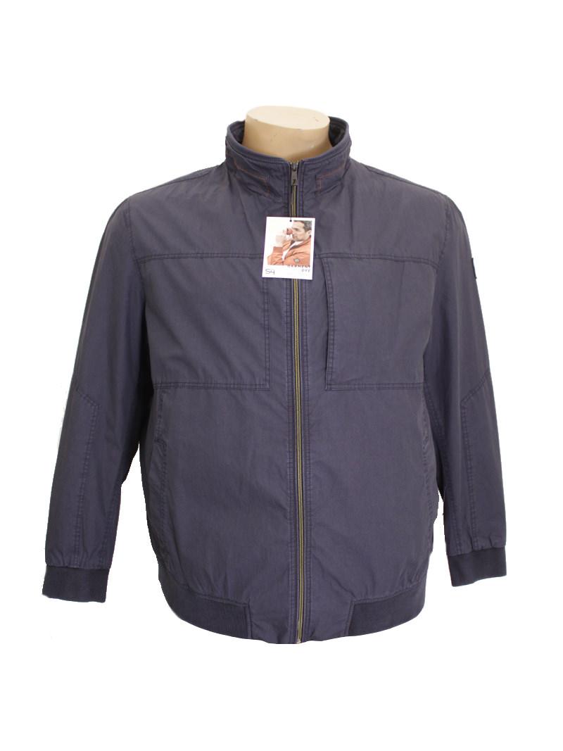 Куртка S4  1110416