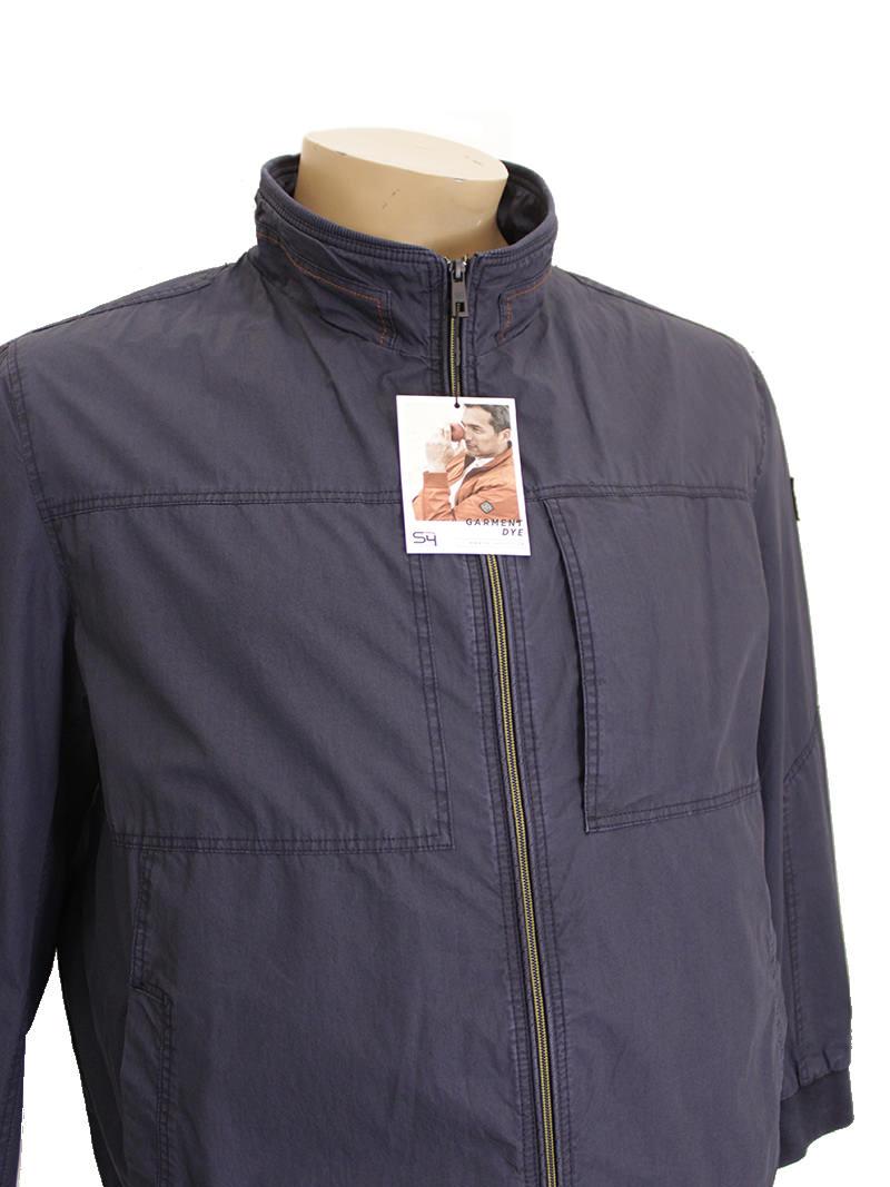 Куртка S4  1110416-1