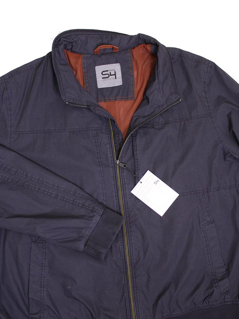 Куртка S4  1110416-3