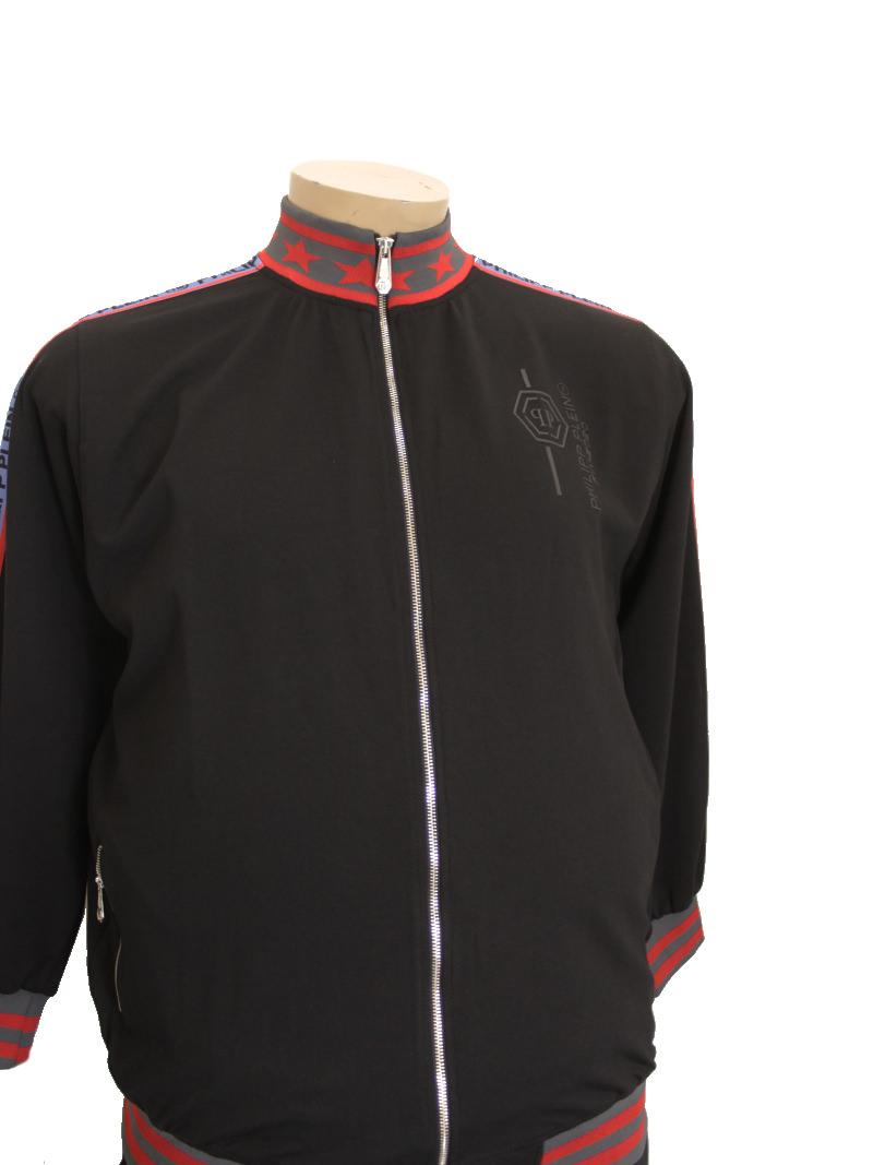 Спортивный костюм GRAND LA VITA 2106010-1
