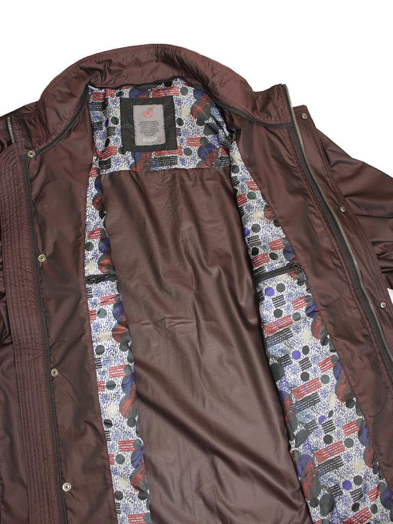 Куртка MIELE 1116026-1