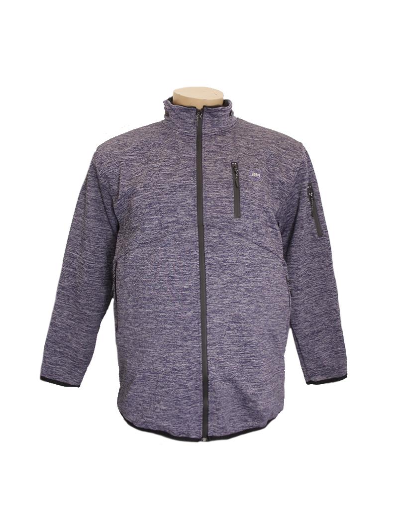 Куртка MIELE 1115720