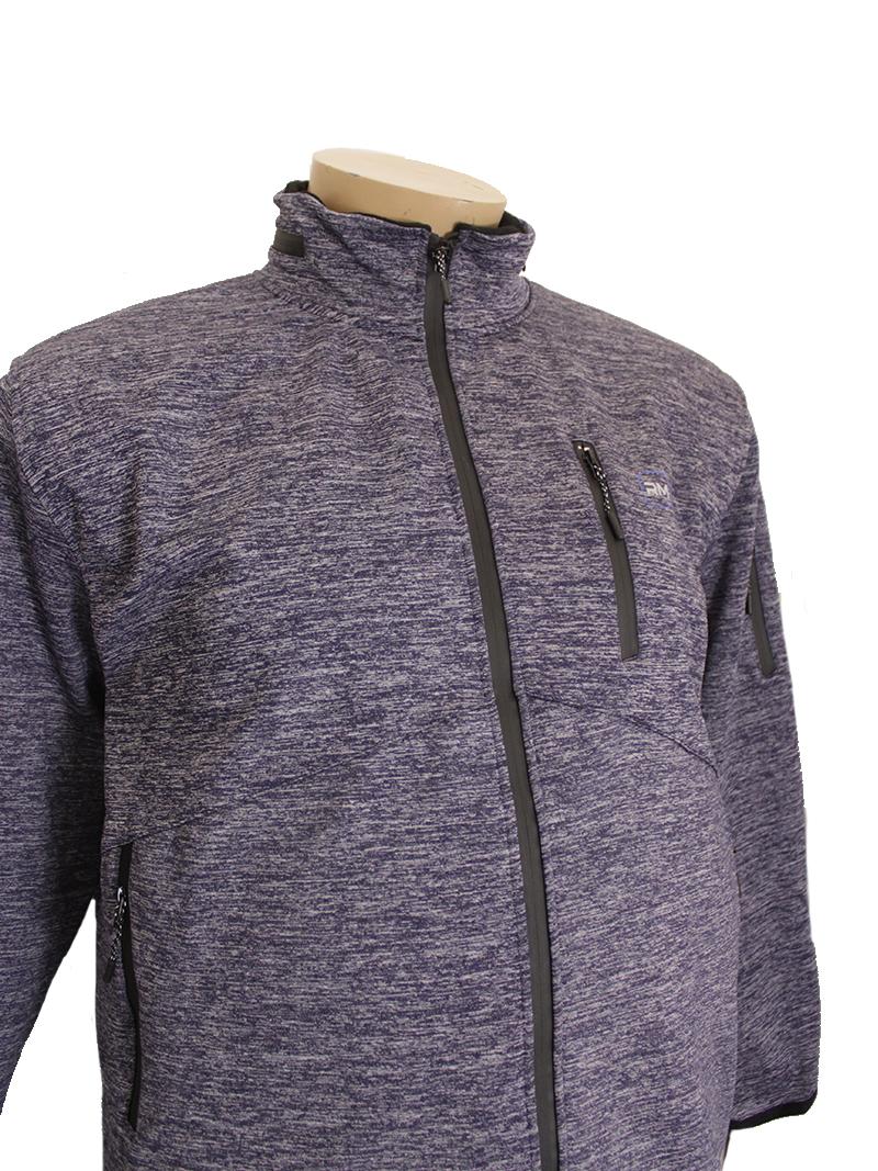 Куртка MIELE 1115720-1