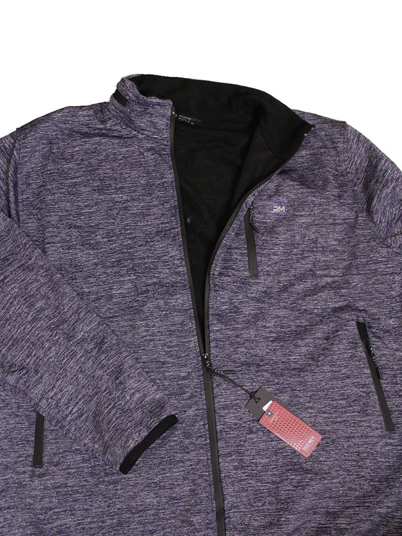 Куртка MIELE 1115720-2