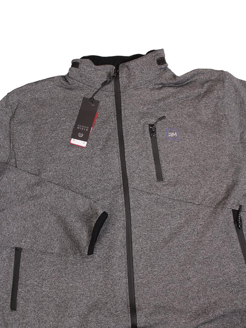 Куртка MIELE 1115720-3
