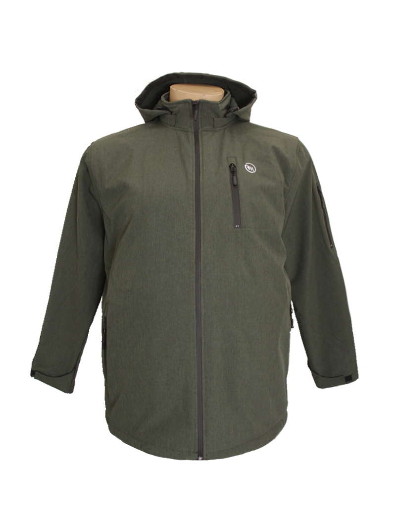 Куртка MIELE 1115722-3