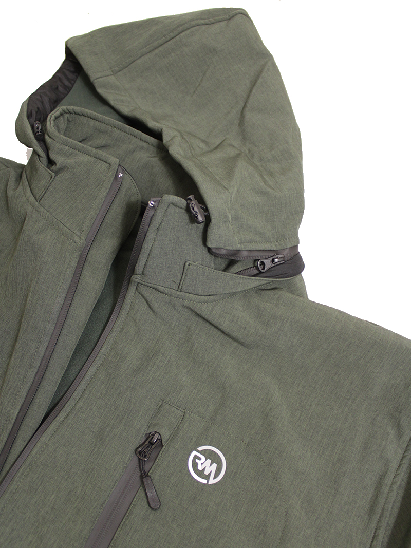 Куртка MIELE 1115722-2