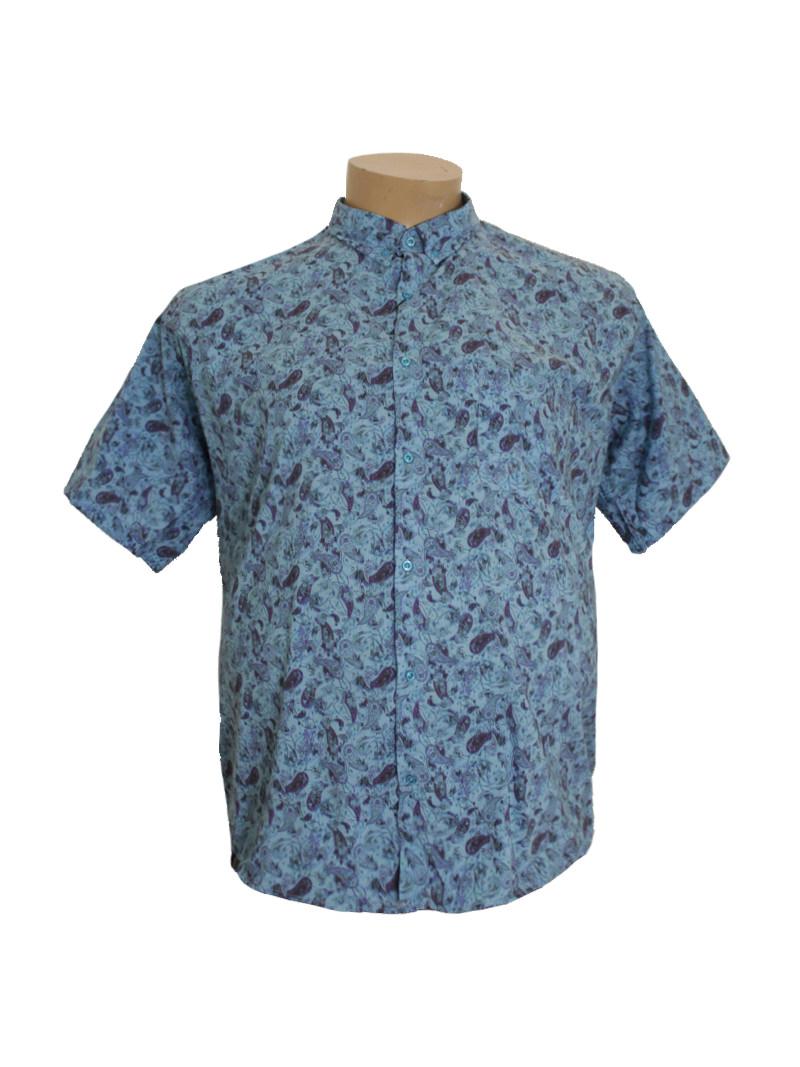 Рубашка MIELE 1829141