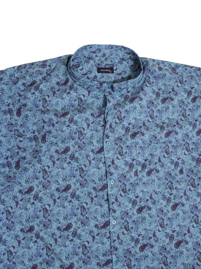 Рубашка MIELE 1829141-2