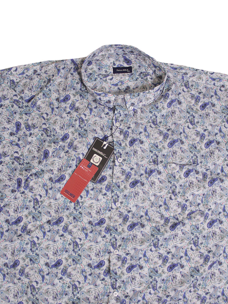 Рубашка MIELE 1829141-3