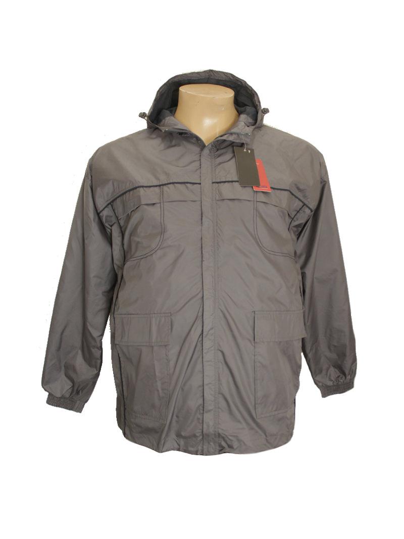 Куртка MIELE 1111705