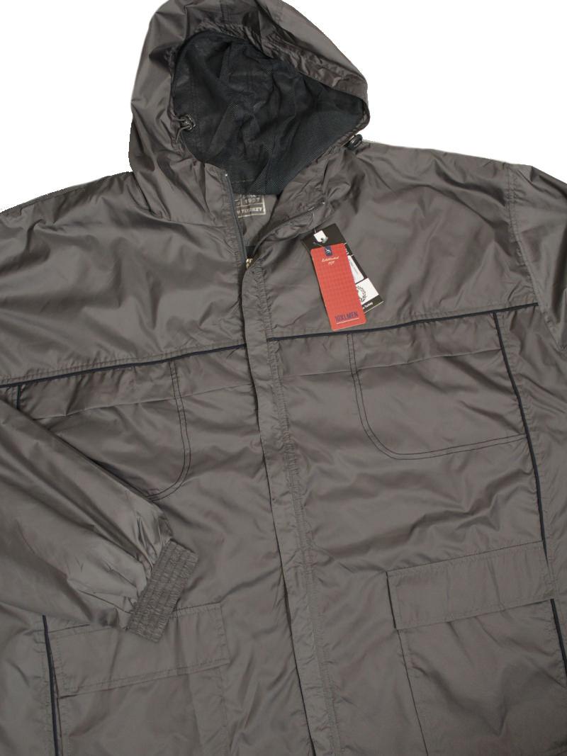 Куртка MIELE 1111705-2