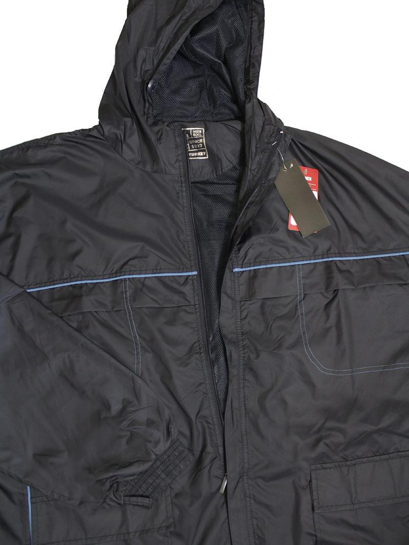 Куртка MIELE 1111705-5