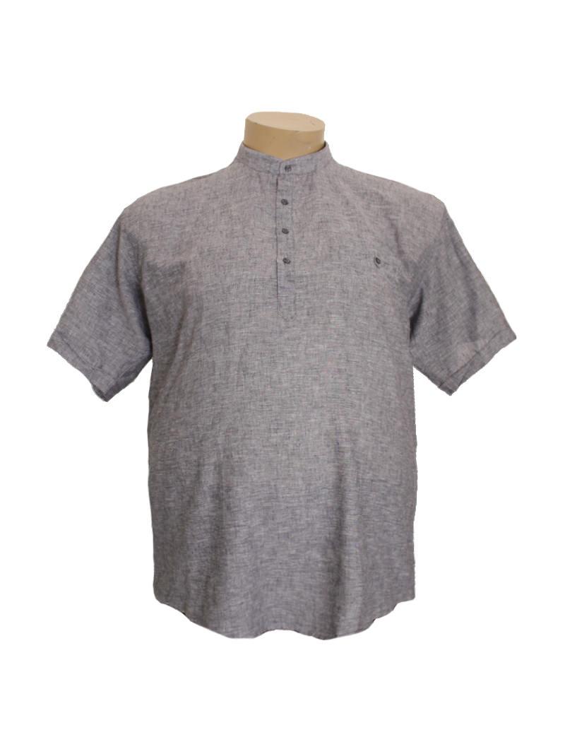 Рубашка CASTELLI 1826101-1