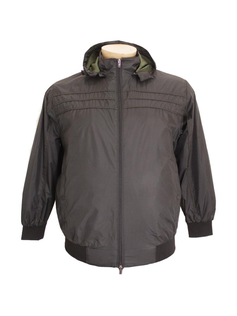 Куртка OLSER 1112130