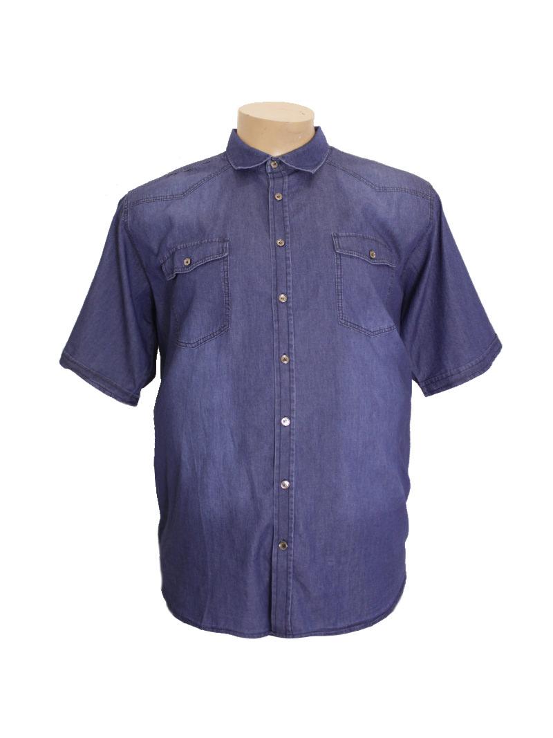 Рубашка Olser 1822121